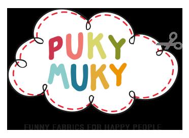 pukymuky.com